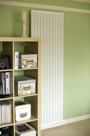needo vertical - electric heating2