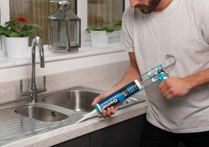 The Perfect Plumber's Mate: Maximising Efficiency and Boosting