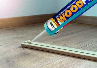 Application_Wood Pro
