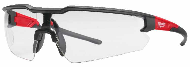 Safety Glasses 2
