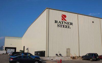 Ratner Steel