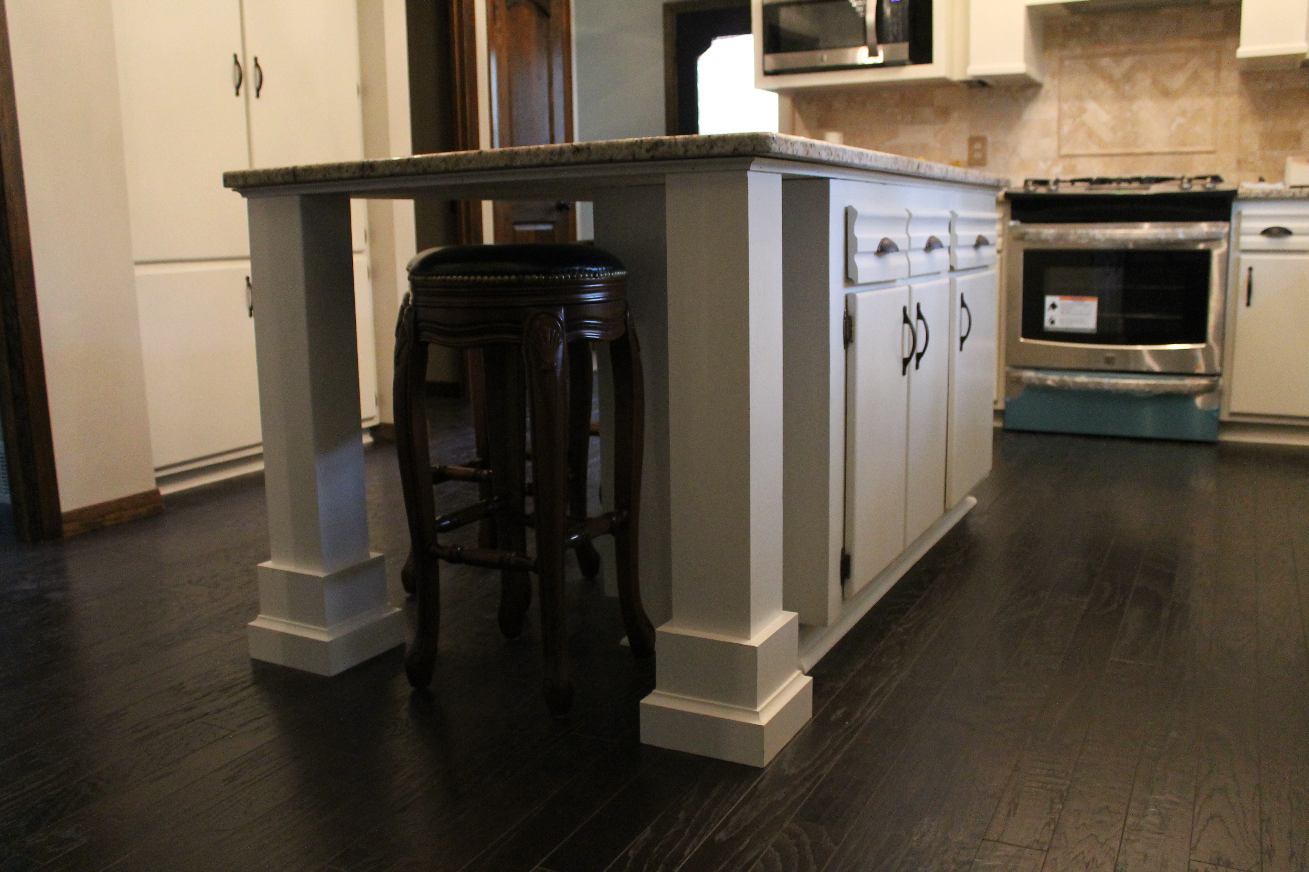 Remodeling With Your Salvaged Items Construction2style