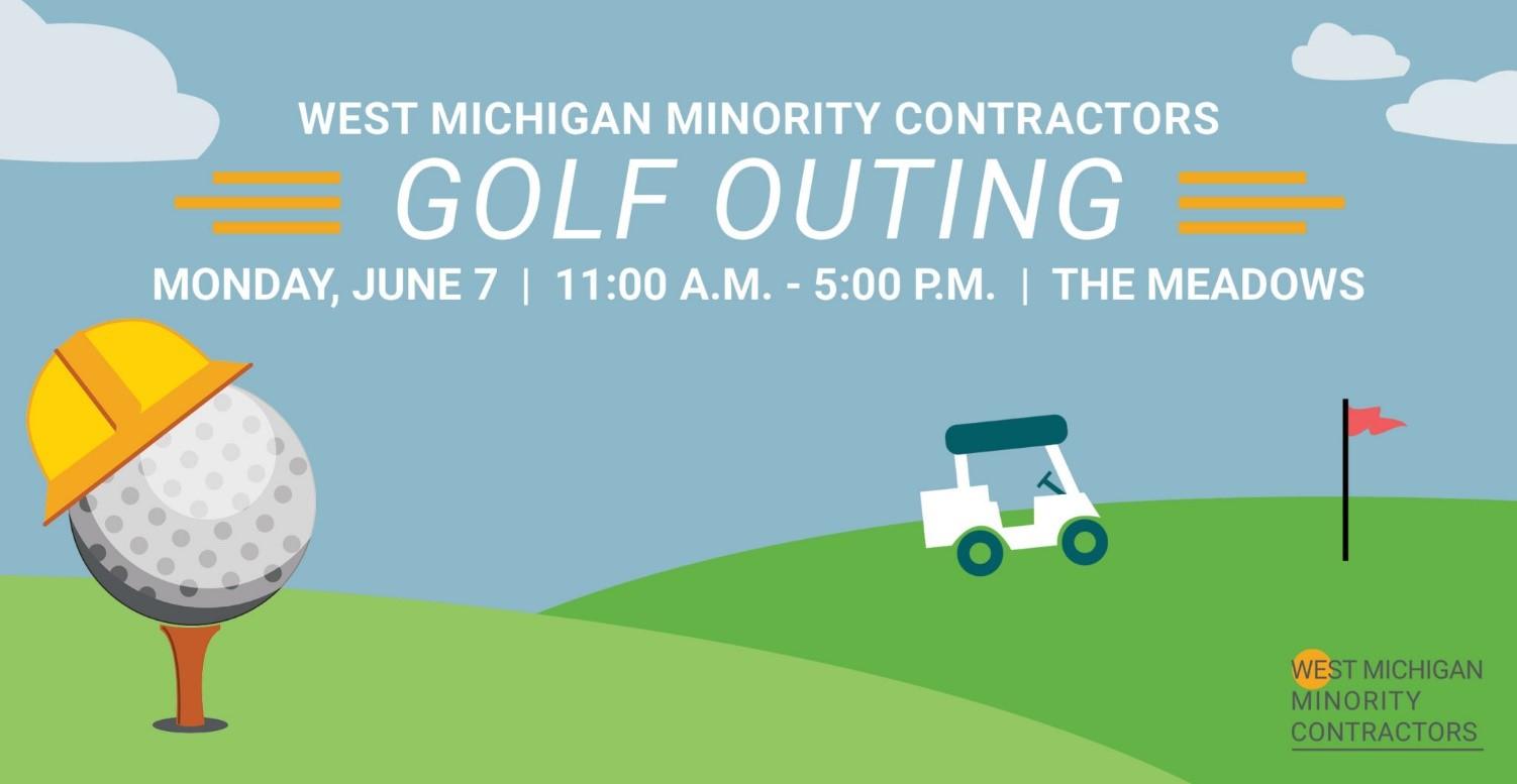 wmmc golf outing 2021