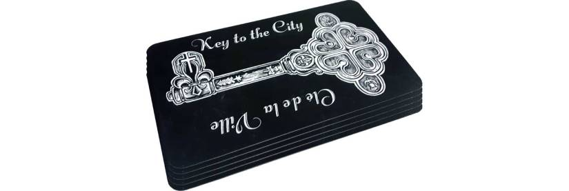 key_solo