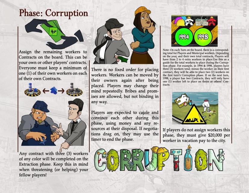 Page06_CorruptEN