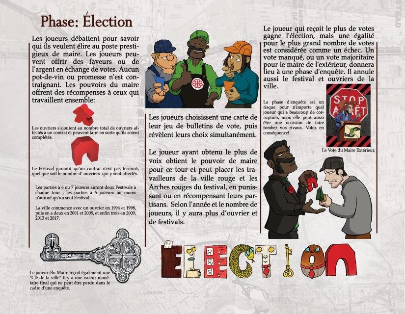 Page07_ElectFR