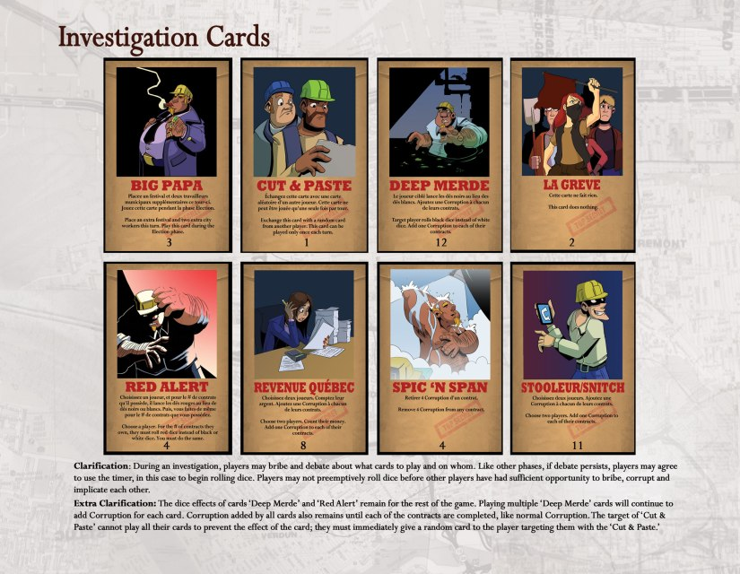 Page11_CardsEN