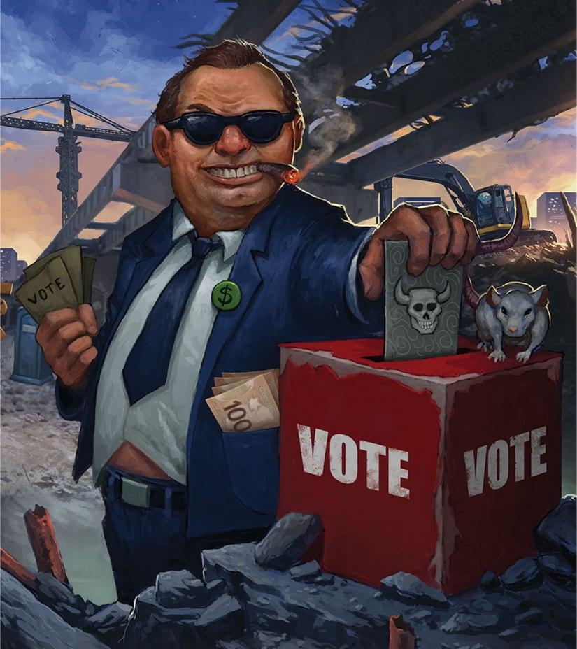 Vote_Mayor