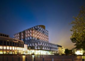 dezeen_library-of-birmingham-by-mecanoo_21-1