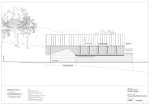 146_P09_Proposed_North_West_elevation