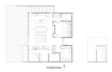 16_BEACH_HOUSE-Floor_Plan