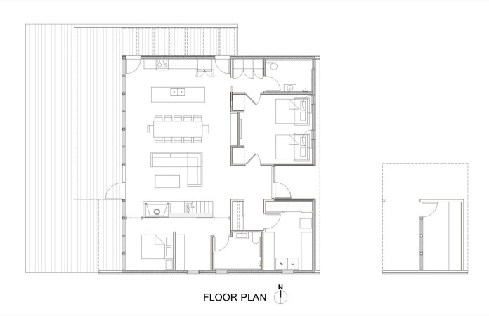 16_BEACH_HOUSE-Floor_Plan