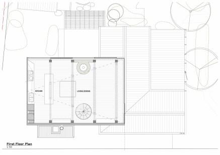 170130_Dorman_first_floor