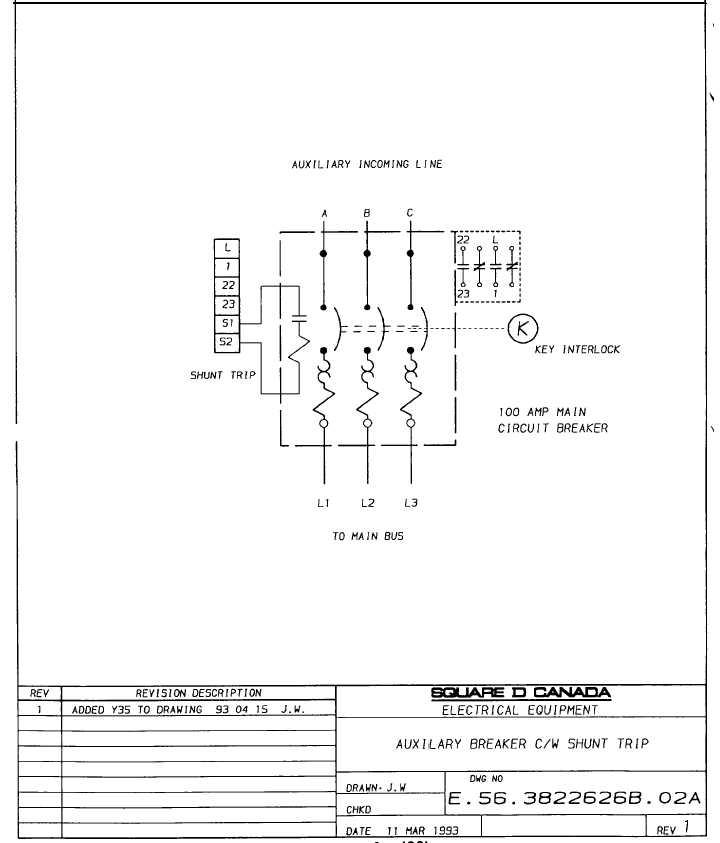 Commercial Kitchen Hood Wiring Diagrams - Dolgular.com