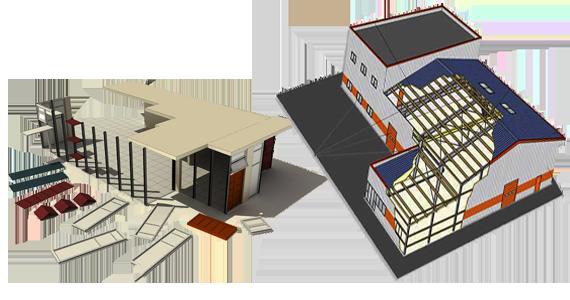 Precast Concrete Advantages