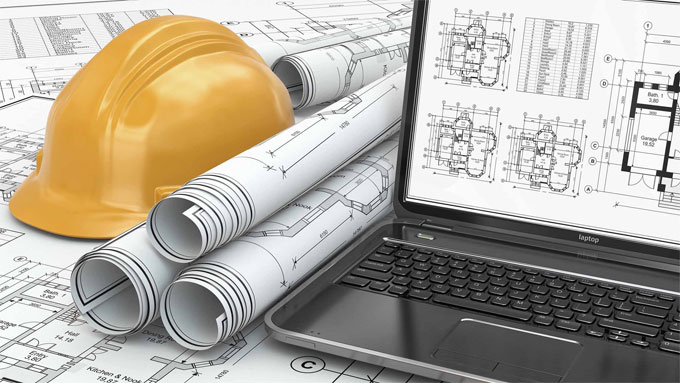 Some useful points to consider for choosing a career in quantity surveying profession