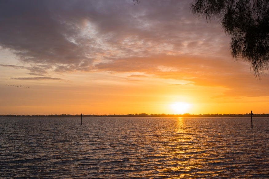 Cape Coral-Fort Myers, FL