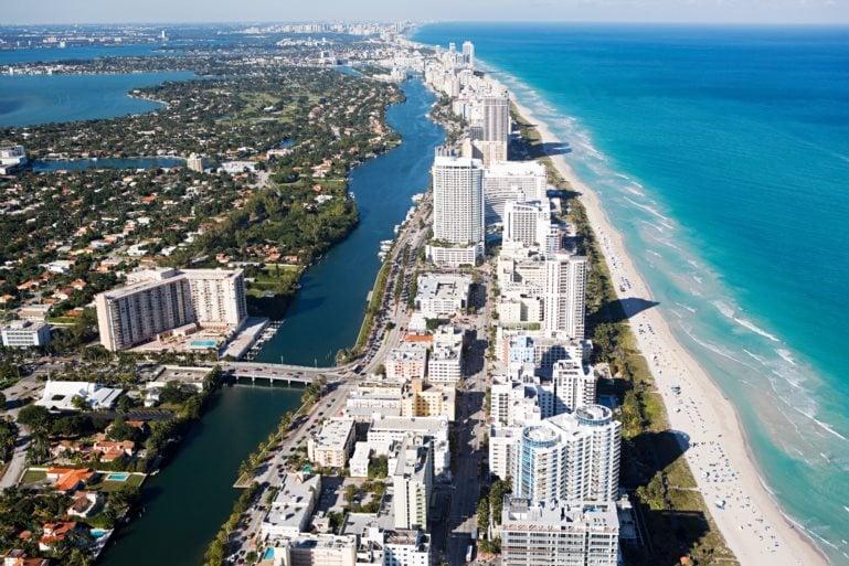 Florida Miami Beach BJTKYA