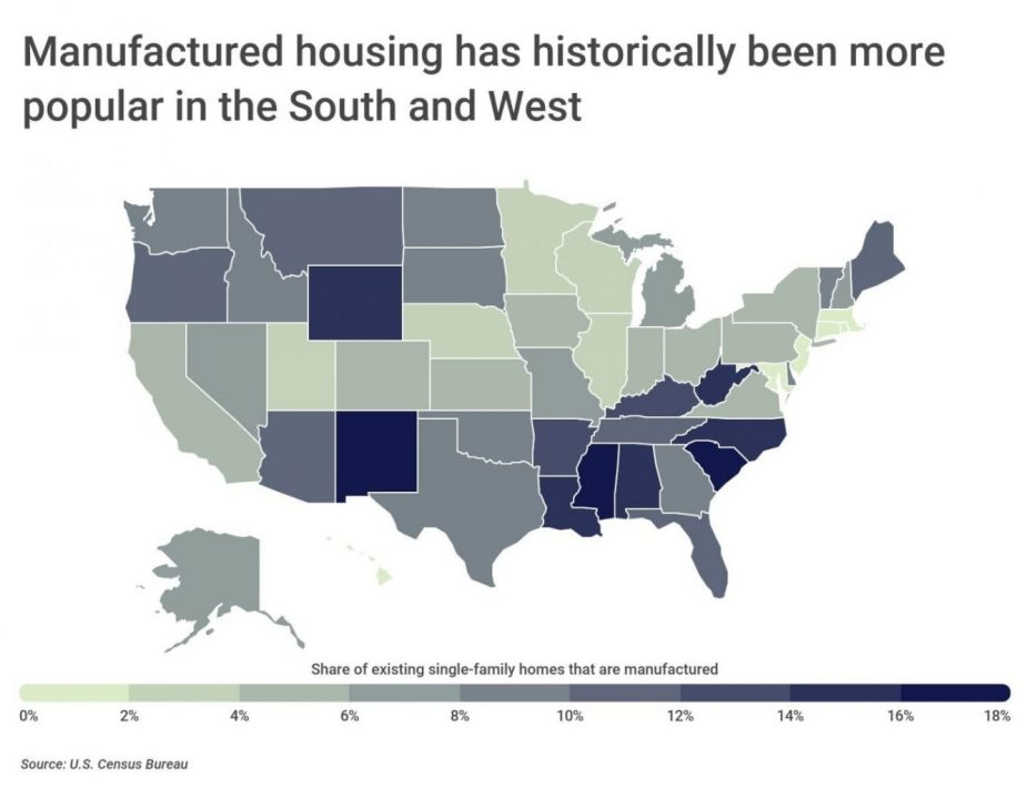 Chart3 Manufactured housing by state scaled