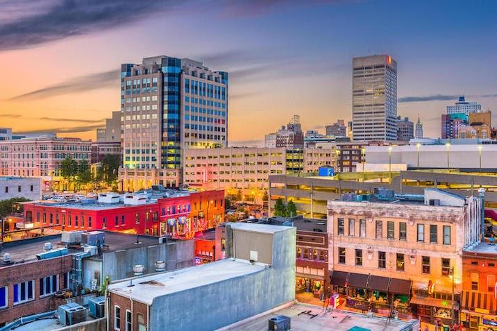 Tennessee Memphis MYE1EA copy
