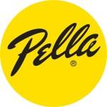 Pella Replacement Windows