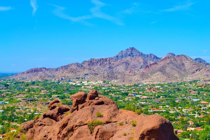 03 Arizona Paradise Valley Scottsdale JYXYR7
