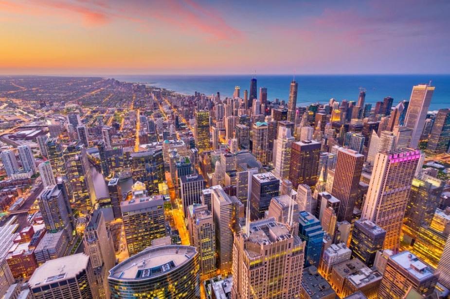 14 Illinois Chicago P7MRNE