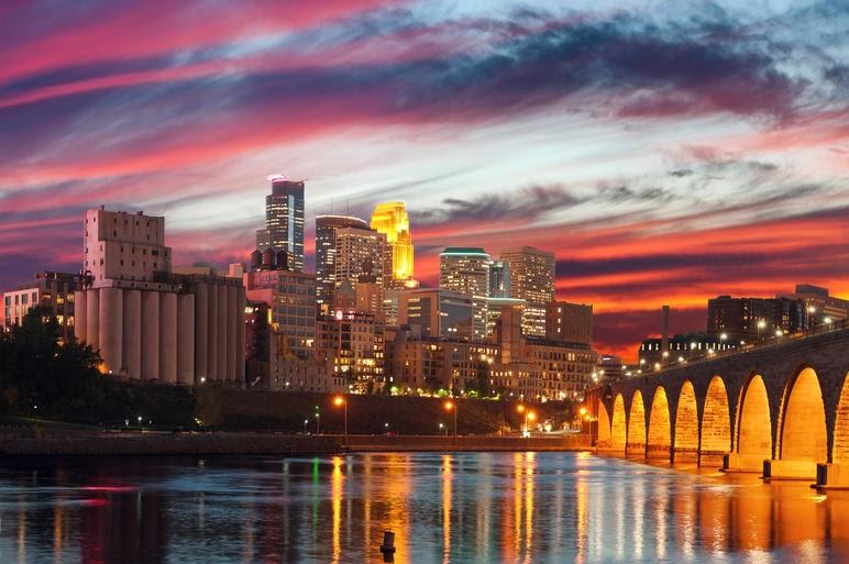 01 Minnesota Minneapolis GTFB1H