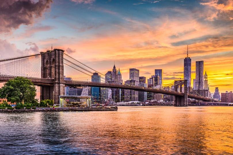 01 New York New York M3DGHF