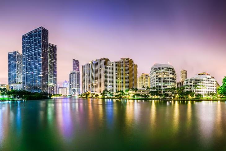 13 Florida Miami EFTP6W