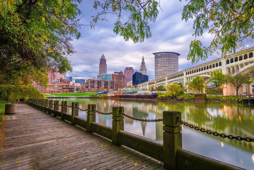 02 05 Ohio Cleveland PWACRD