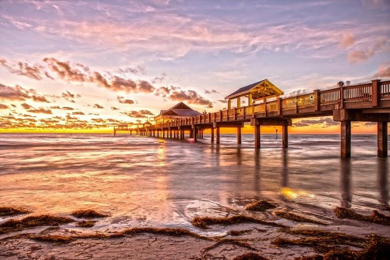 21 Florida Clearwater JEW81K