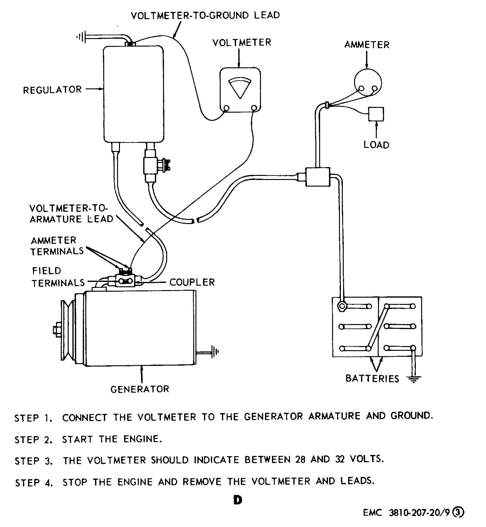 generac starter generator wiring diagram com generac running watts