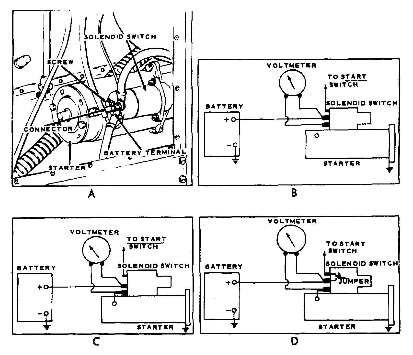 M Engine