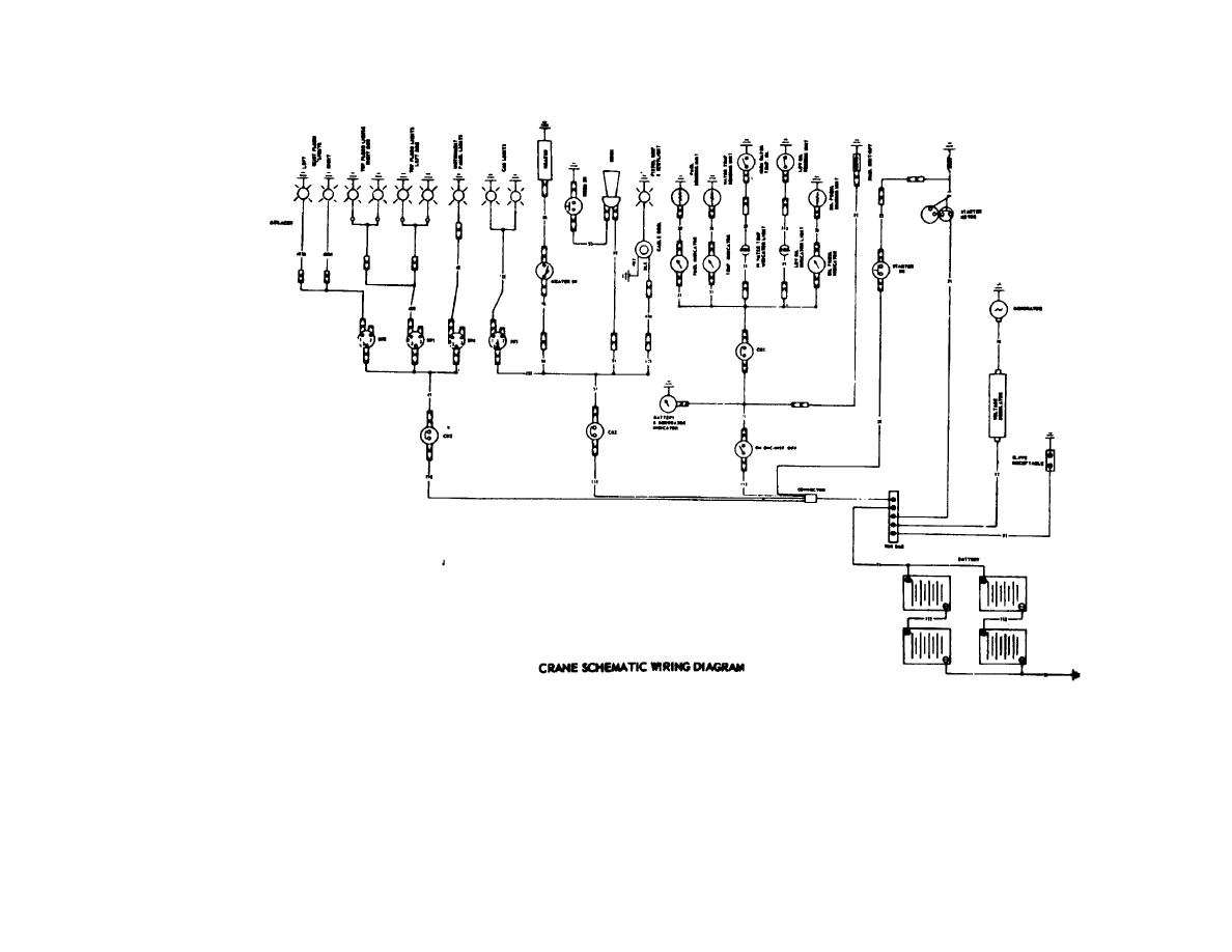 Circuit Diagram Of Hydraulic Press