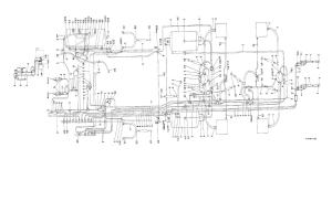 Kenworth T800 Air Schematics | Wiring Diagram Database