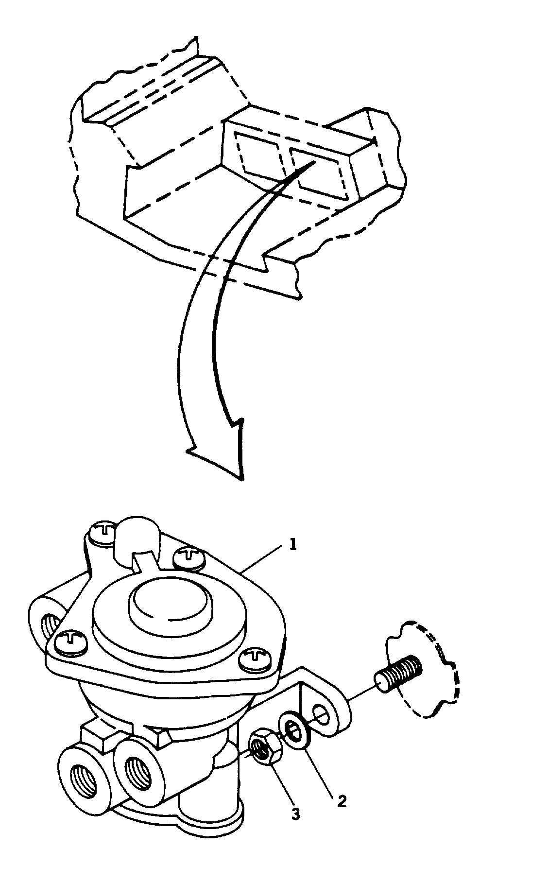 1971 plymouth satellite engine wiring diagram as well 97 chevy engine diagram 3 1 liter additionally