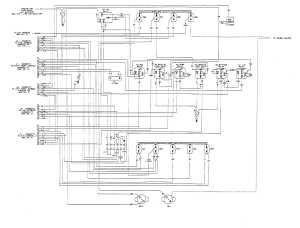 Wiring Diagram  continued  TM5381030620_543