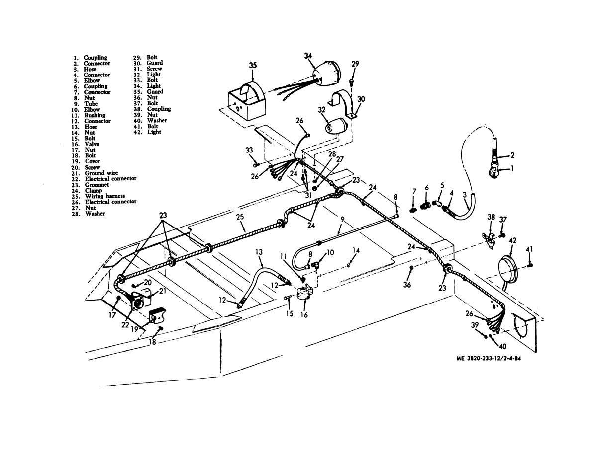 2003 bmw 325ci parts diagram