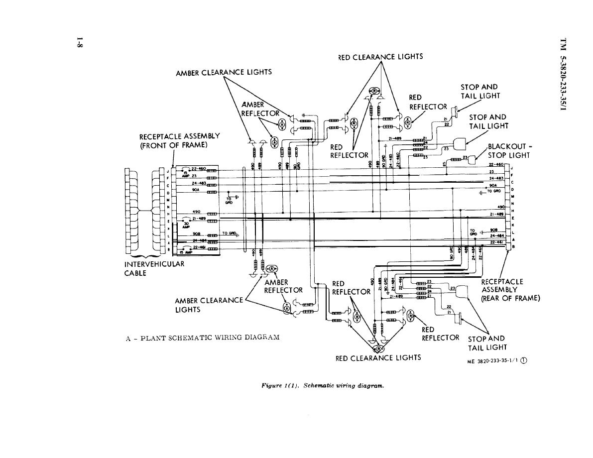 Haldex Abs Wiring Diagram