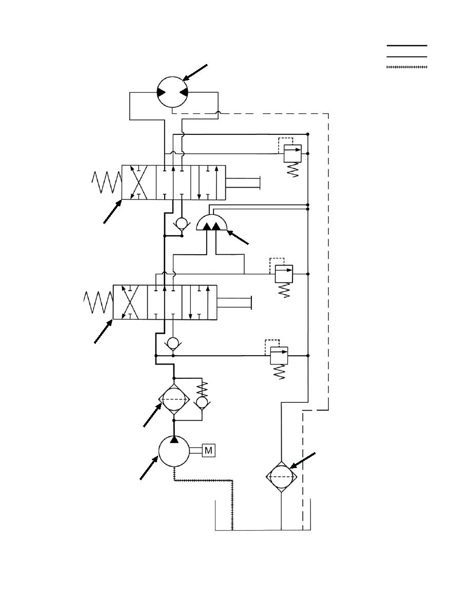 Relay Wiring Diagram 4 Pole : 27 Wiring Diagram Images