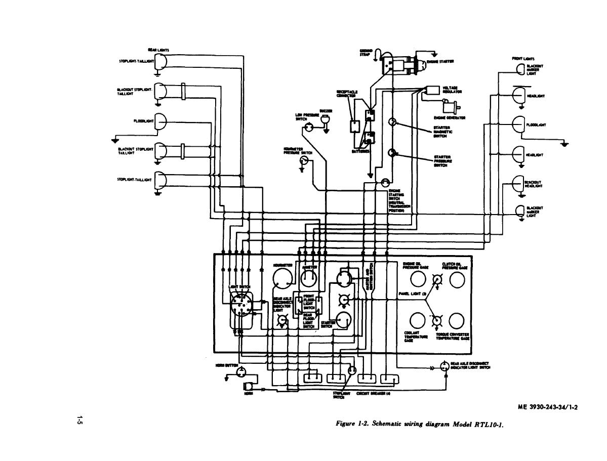 Yale Forklift Wiring Schematic Parts Wiring Diagram Images