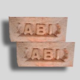 karimnagar red bricks