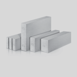 Ultratech AAC Blocks