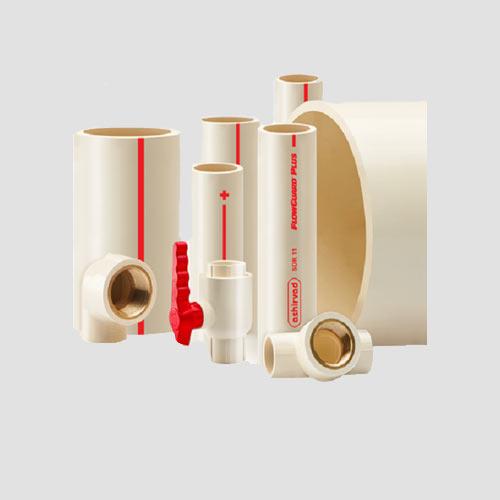 ashirvad cpvc pipes