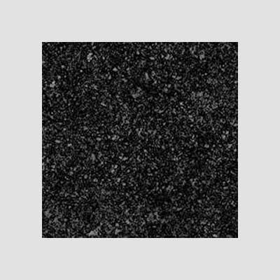 Black Granite Price
