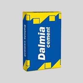 Dalmia OPC Cement Price