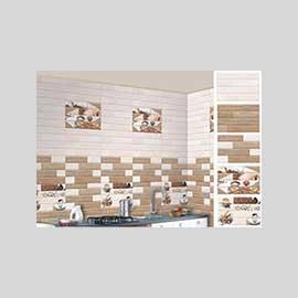 Cera Kitchen Tiles