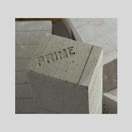 prime AAC Blocks
