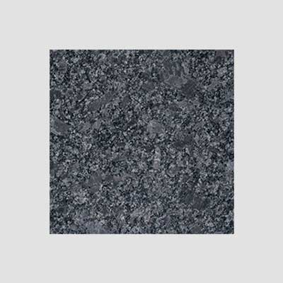 Steel Grey Granite Price